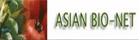 ASIAN-BIO-Net
